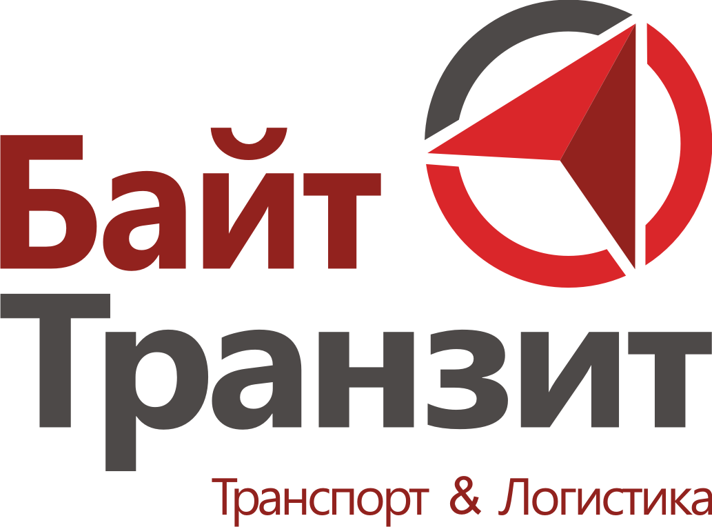 байт транзит континент новосибирск отзывы сотрудников (пуштунка) национальности