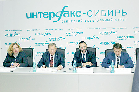 СКТБ «Катализатор», которое уже сегодня входит в список «Национальные чемпионы», в рамках программы импортозамещения производит продукцию для АО «Газпром»