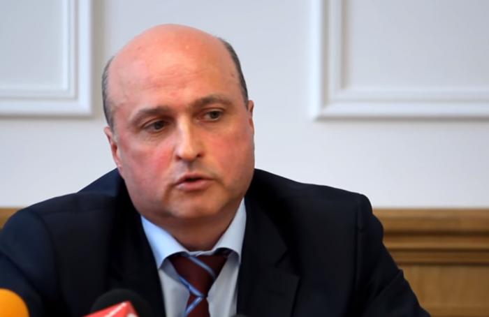 Игорь Кудин: Несмотря на полученные результаты, рабочая группа продолжит свою деятельность
