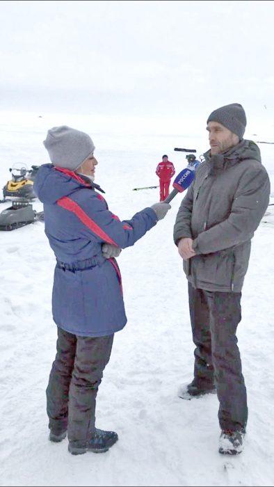 Юрий Фоломкин