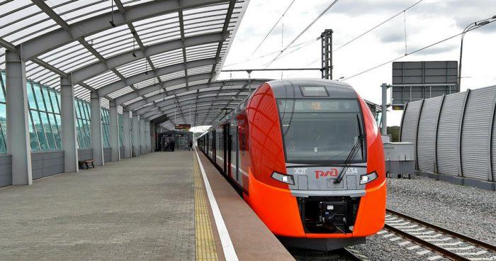 В течение 13 лет на Московский транспортный узел решено потратить 524 млрд руб.