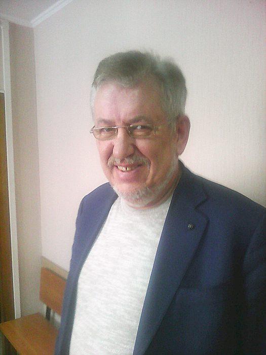Адвокат Владимир Ряховский доволен вторым решением суда