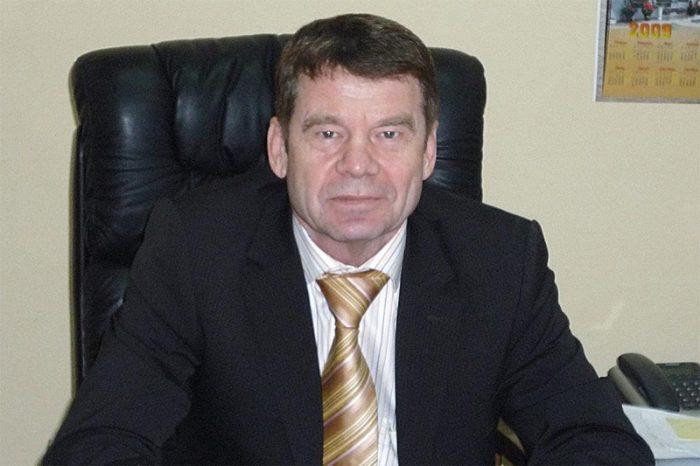 Виктор Дорогунцов