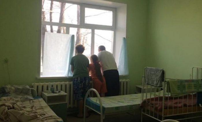 Фото nsk.kp.ru.