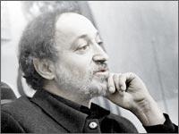 Михаил Александрович Камха