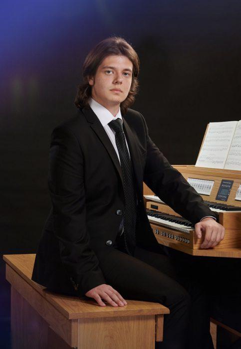 Андрей Шейко