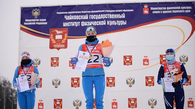 Фото: пресс-служба министерства спорта новосибирской области