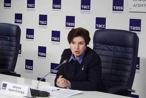 Фото А. Шутова/ ТАСС