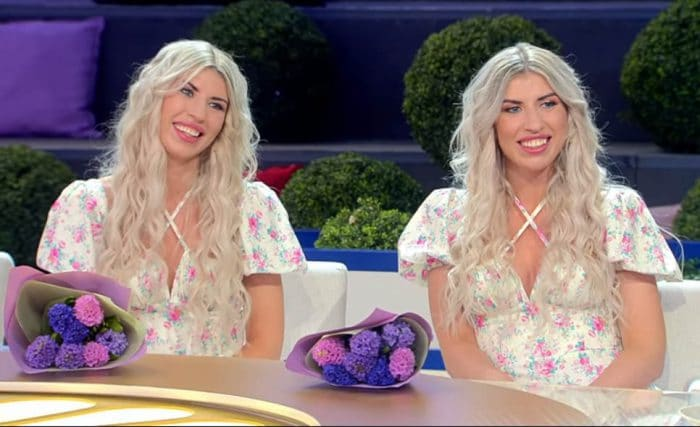 Скриншот: 1tv.ru