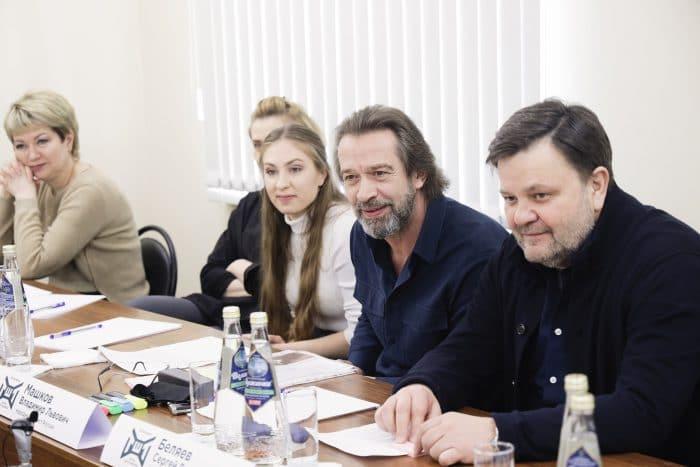 Фото: myslo.ru