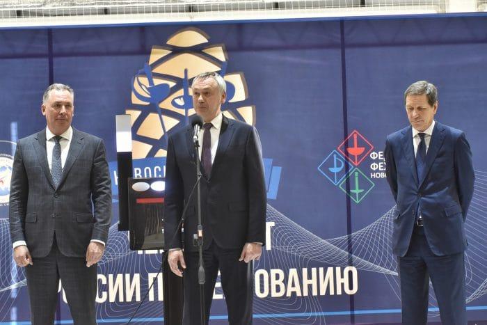 Фото: www.nso.ru