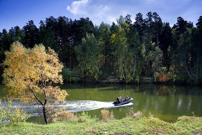 Фото: fishingsib.ru