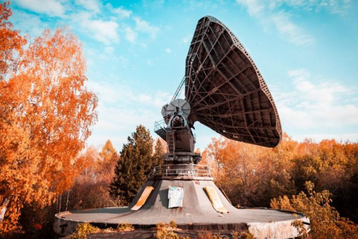 Фото: infopro54.ru